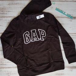 Hoodie Hoodie Gap Gap