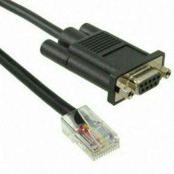 Digi PortServer TS Connector