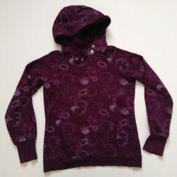 Women's sweatshirt New!