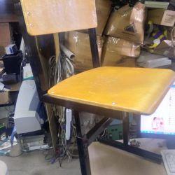 φοιτητικές καρέκλες