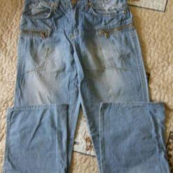 джинсы 29 р мужские