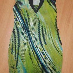 φόρεμα (γαλλία)