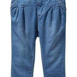 Jeans oldnavy gap
