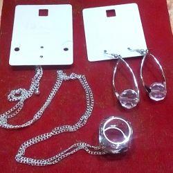 Elite jewelry