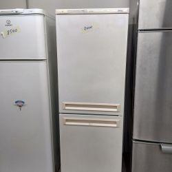 Ψυγείο B / Y Stinol