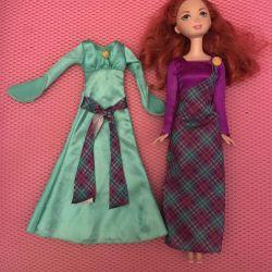 Doll ,, Brave Heart