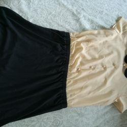 New dress Gloria Jeans