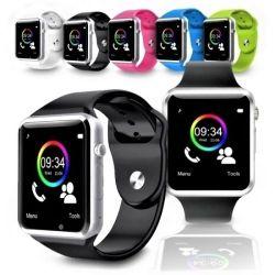 Smart Watch A1 watch