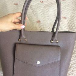 Bag Alessandro Beato, exchange / sale