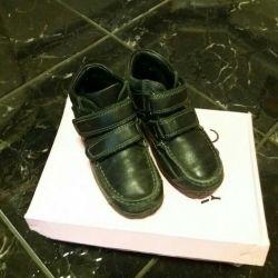 Ayakkabı demisezon