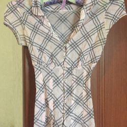 Γυναικεία μπλούζα 42-44