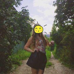 Shorts H / M
