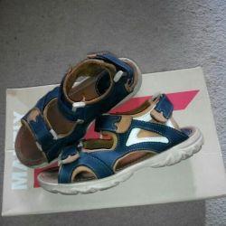Sandale d / m