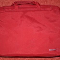 Laptop Bag (New)
