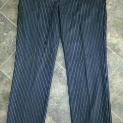 Pants 48 r.