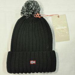 Cap / Naparijri / New