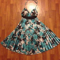 Dress - dress 42-44 rr