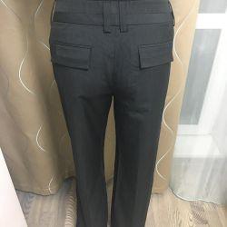 Trousers Austin 46-48 p