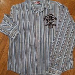 shirt140