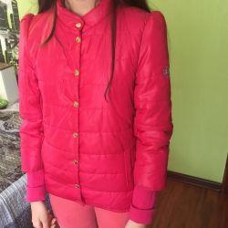 Jacket 🧥 Balabala