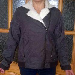 Jachetă pentru femei ,, ADIDAS
