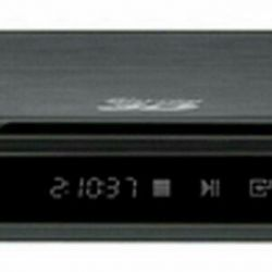 3d blu-ray player samsung usb karaoke