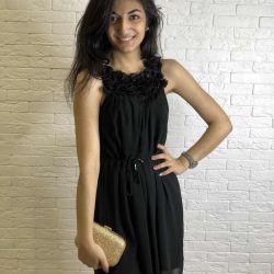 Μικρή φόρεμα, 40-44