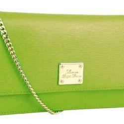 Ralph Lauren Crossbody Bag Original
