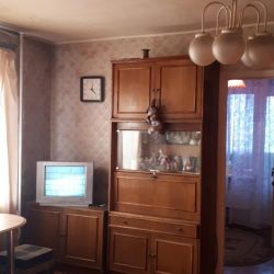 Apartment, 2 rooms, 39.5 m²