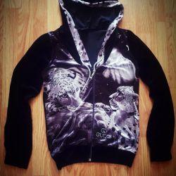 Jacket jacket jacket windbreaker