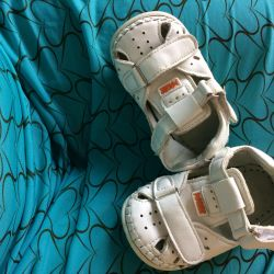 11 size shoes