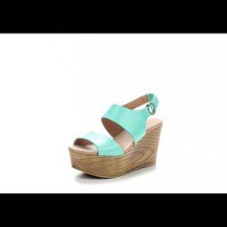 Γυναικεία παπούτσια Aldo original!