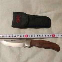 Πτυσσόμενο μαχαίρι Forester
