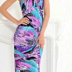 Dress Capriz