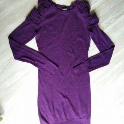 Dress Paolo Conte