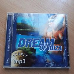 Drive Dream of IBIZA