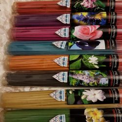 Арома палочки 💖💙💚 тайланд