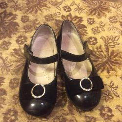 27 παπούτσια rr