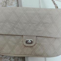 Kadın çantası, yeni