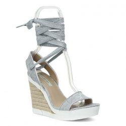 Sandals Calvin Klein new