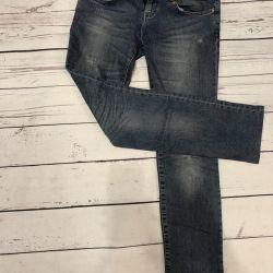 Original jeans Calvin Klein