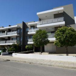 Апартаменты с одной спальней в Latsia, Никосия