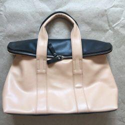 Bag new cotton
