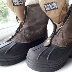 35p boots