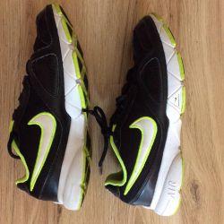 Nike 37 Sneakers