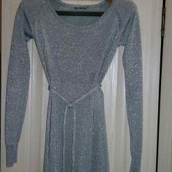 Φόρεμα στο πουκάμισο p.42