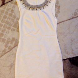 Dress Zara size s