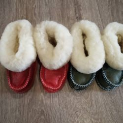 children's fur traps