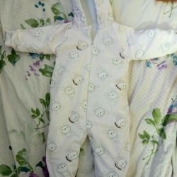 rompers for girl