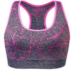 Top sports bra new